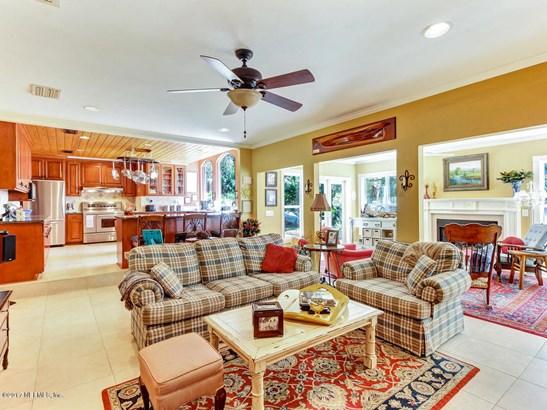 5480 Marshview , Fernandina Beach, FL - USA (photo 3)