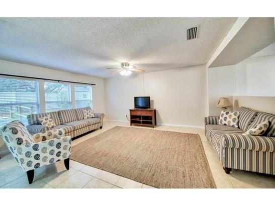 86164 Cartesian Pointe , Yulee, FL - USA (photo 3)