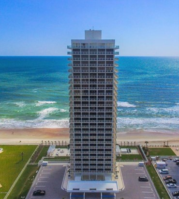3000 Atlantic 12 12, Daytona Beach, FL - USA (photo 1)