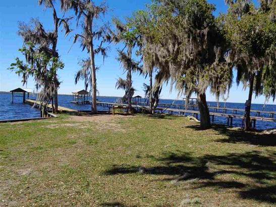 1456 County Road 13 S , St. Augustine, FL - USA (photo 2)