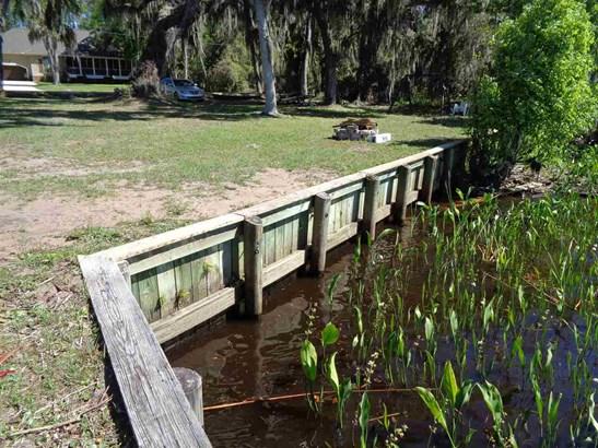 1456 County Road 13 S , St. Augustine, FL - USA (photo 4)