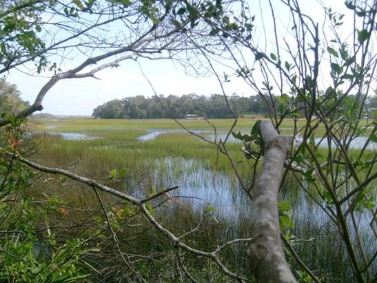 199 Brainard , St. Augustine, FL - USA (photo 5)