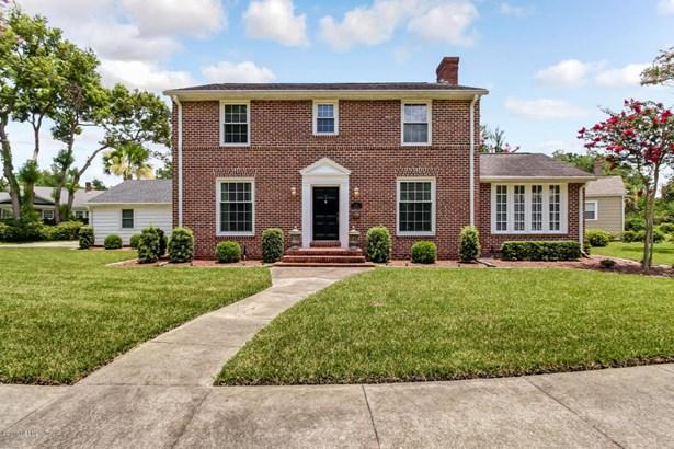 1295 Edgewood , Jacksonville, FL - USA (photo 3)