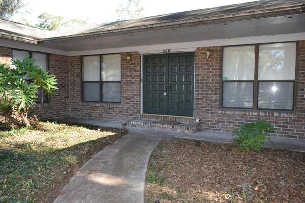 2981 Forest Oaks , Orange Park, FL - USA (photo 1)