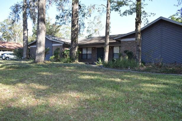 2981 Forest Oaks , Orange Park, FL - USA (photo 2)