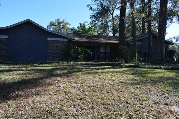2981 Forest Oaks , Orange Park, FL - USA (photo 3)