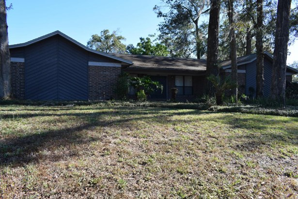 2981 Forest Oaks , Orange Park, FL - USA (photo 4)