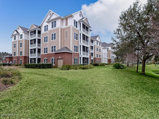13364 Beach 319 319, Jacksonville, FL - USA (photo 1)
