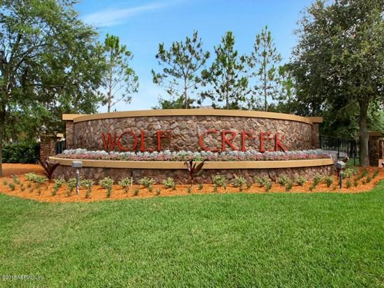 13364 Beach 319 319, Jacksonville, FL - USA (photo 2)