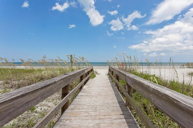 39 35th , Jacksonville Beach, FL - USA (photo 2)