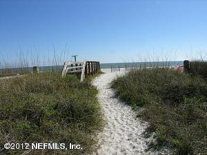 39 35th , Jacksonville Beach, FL - USA (photo 4)