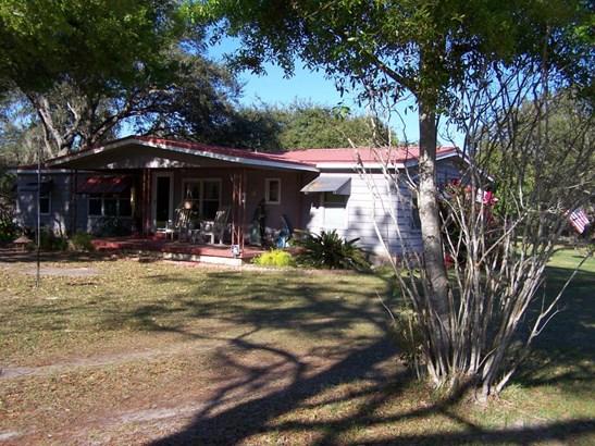 112 Palamino , Crescent City, FL - USA (photo 3)