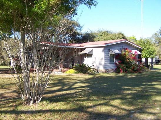 112 Palamino , Crescent City, FL - USA (photo 4)