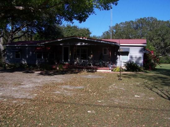 112 Palamino , Crescent City, FL - USA (photo 5)