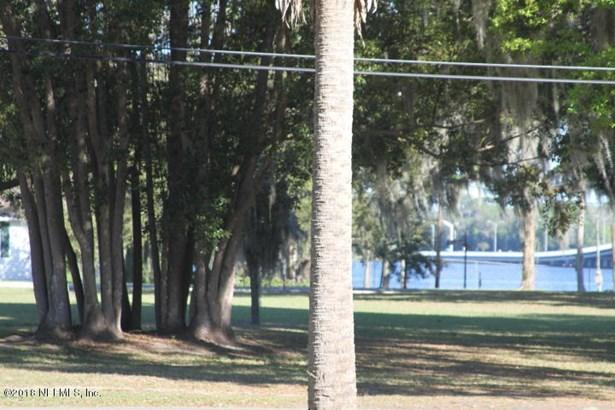 208 Madison , Palatka, FL - USA (photo 3)