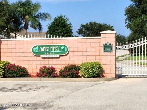 1127 Pine Creek , Palm Bay, FL - USA (photo 2)