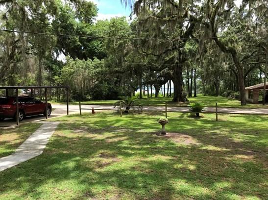 112 Magnolia , Palatka, FL - USA (photo 3)