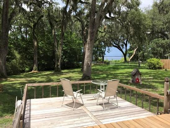 112 Magnolia , Palatka, FL - USA (photo 5)