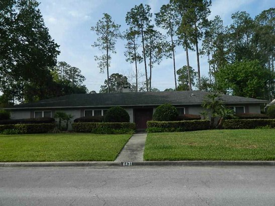 4431 20 , Gainesville, FL - USA (photo 1)
