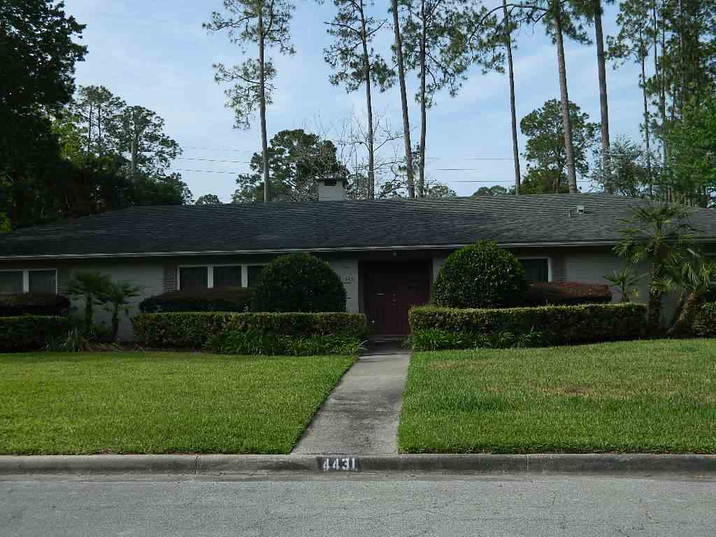 4431 20 , Gainesville, FL - USA (photo 2)