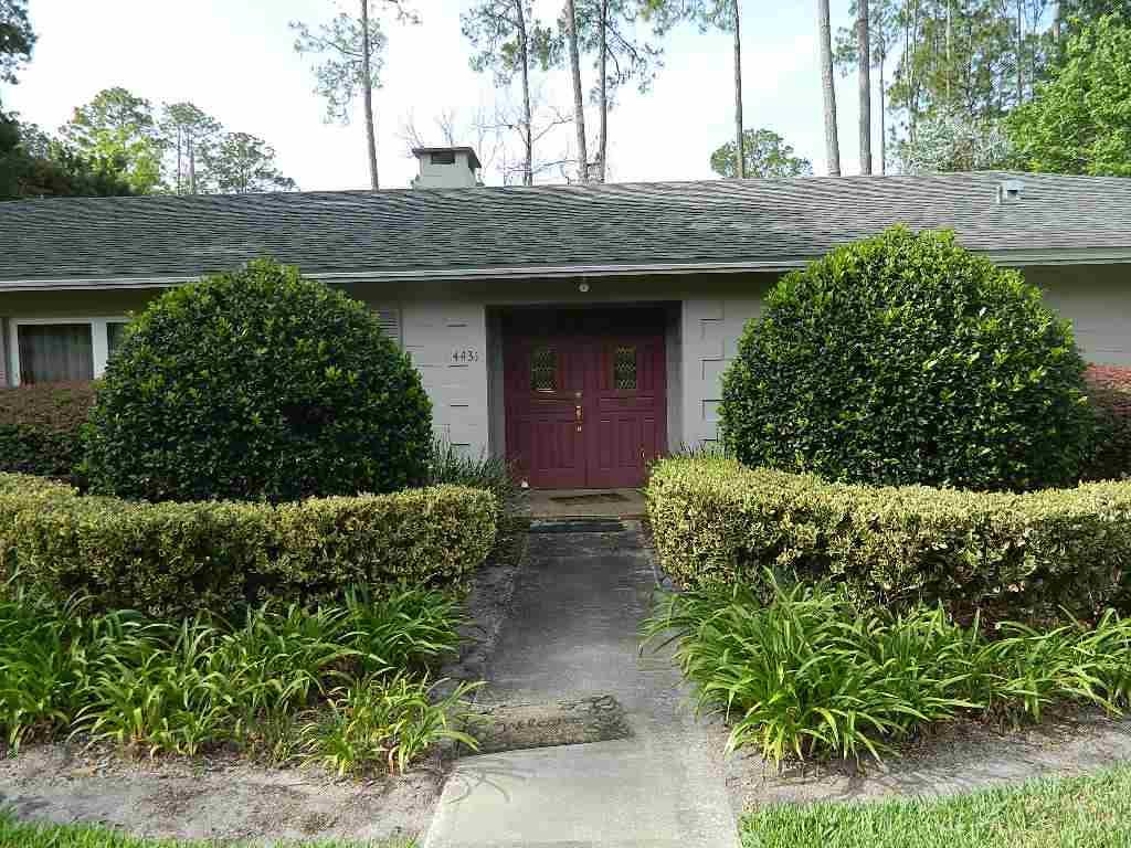4431 20 , Gainesville, FL - USA (photo 3)