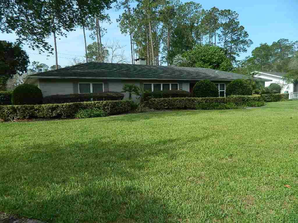 4431 20 , Gainesville, FL - USA (photo 4)