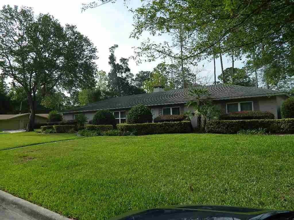 4431 20 , Gainesville, FL - USA (photo 5)
