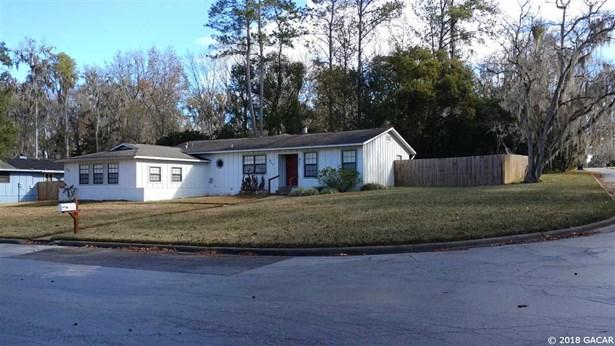 423 102nd , Gainesville, FL - USA (photo 2)
