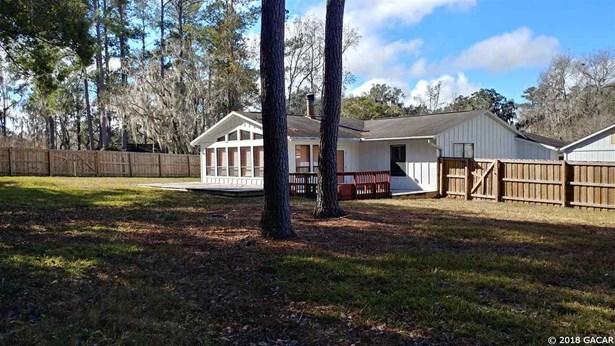 423 102nd , Gainesville, FL - USA (photo 3)