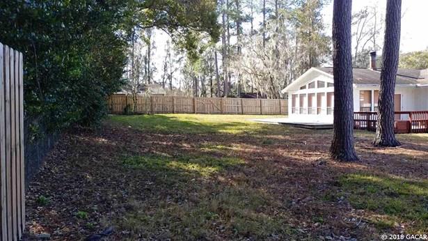 423 102nd , Gainesville, FL - USA (photo 5)