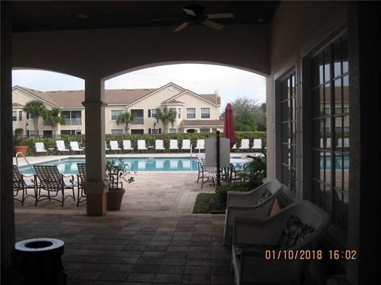 2520 57th 2525 2525, Vero Beach, FL - USA (photo 4)