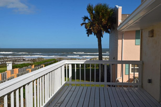2233 Seminole 11 11, Atlantic Beach, FL - USA (photo 5)