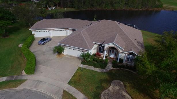 6356 Fairway Cove , Port Orange, FL - USA (photo 2)