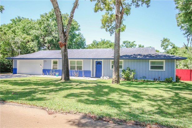 1020 Spring Garden , Altamonte Springs, FL - USA (photo 1)