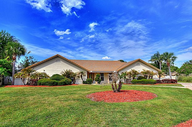 8445 Papelon , Jacksonville, FL - USA (photo 1)