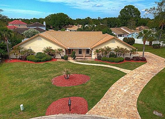 8445 Papelon , Jacksonville, FL - USA (photo 2)