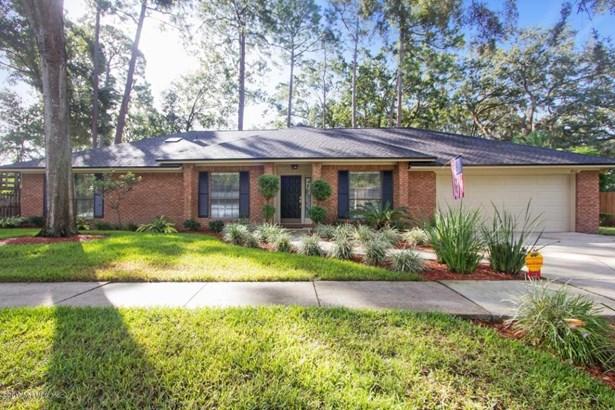 4016 Tobin , Jacksonville, FL - USA (photo 1)
