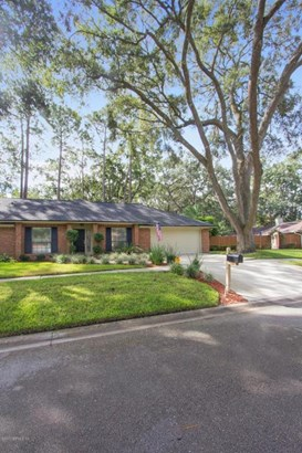 4016 Tobin , Jacksonville, FL - USA (photo 2)