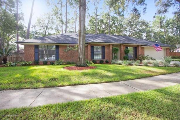 4016 Tobin , Jacksonville, FL - USA (photo 3)