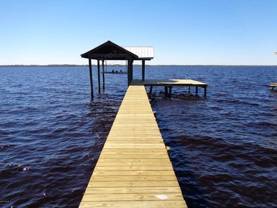 1456 Cr 13 , St. Augustine, FL - USA (photo 3)