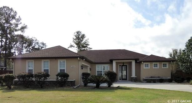 12009 2nd , Gainesville, FL - USA (photo 1)