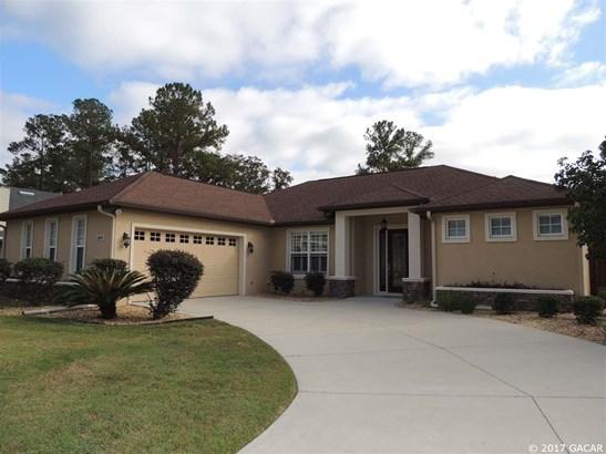 12009 2nd , Gainesville, FL - USA (photo 2)