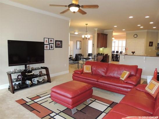 12009 2nd , Gainesville, FL - USA (photo 5)