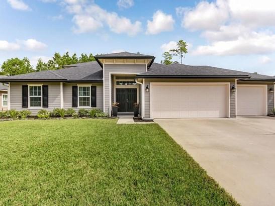 79674 Plummer Creek , Yulee, FL - USA (photo 1)