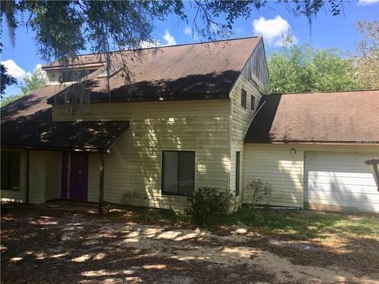 13621 Helen Street , Clermont, FL - USA (photo 1)