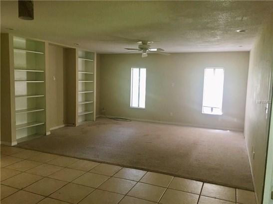 13621 Helen Street , Clermont, FL - USA (photo 3)