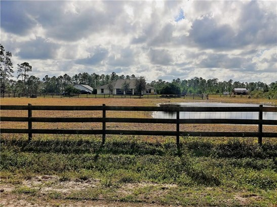 3944 Brantford , New Smyrna Beach, FL - USA (photo 2)