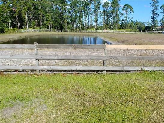 3944 Brantford , New Smyrna Beach, FL - USA (photo 4)