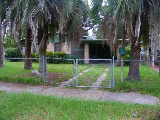 141 41st , Jacksonville, FL - USA (photo 1)