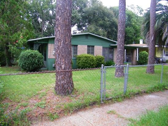 141 41st , Jacksonville, FL - USA (photo 2)
